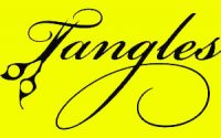 Tangles Hair Salon hours