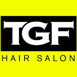 Tgf Hair Salon hours | Locations | Tgf Hair Salon holiday hours | near me