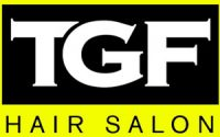 tgf-hair-salon-hours-locations-holiday-hours