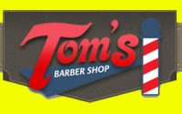 toms-barber-shop-hours-locations-holiday-hours