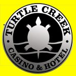 turtle-creek-casino-hours-locations-holiday-hours