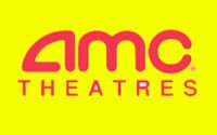 AMC Movie Theaters hours