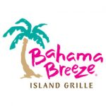 Bahama Breeze hours | Locations | holiday hours | Bahama Breeze near me