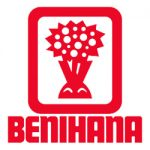 Benihana hours | Locations | holiday hours | Benihana near me