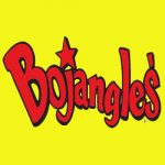 Bojangles' hours | Locations | holiday hours | Bojangles' Near Me