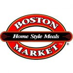 Boston Market store hours