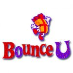 Bounce U hours | Locations | holiday hours | Bounce U near me