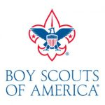 Boy Scouts of America hours