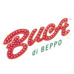 Buca Di Beppo hours | Locations | holiday hours | Buca Di Beppo near me