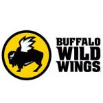 Buffalo Wild Wings hours | Locations | holiday hours | Buffalo Wild Wings near me