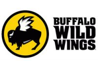 Buffalo Wild Wings hours