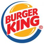 Burger King hours | Locations | holiday hours | Burger King near me