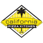 California Pizza Kitchen store hours