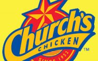 Church's Chicken hours