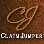 Claim Jumper hours | Locations | holiday hours | Claim Jumper near me