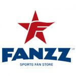 Fanzz hours | Locations | holiday hours | Fanzz near me