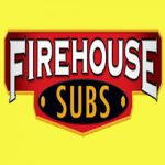 Firehouse Subs hours | Locations | holiday hours | Firehouse Subs Near Me