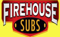 Firehouse Subs Hours