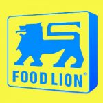 Food Lion hours | Locations | holiday hours | Food Lion Near Me