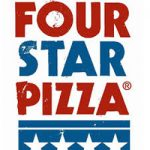 Four Star Pizza store hours