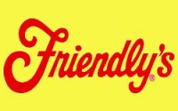Friendly's Hours