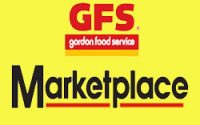 Gfs Marketplace Hours