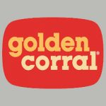 Golden Corral hours | Locations | holiday hours | Golden Corral Near Me
