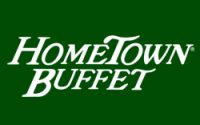 HomeTown Buffet hours