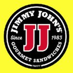 Jimmy John's hours | Locations | holiday hours | Jimmy John's Near Me