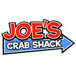 Joe's Crab Shack store hours