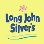 Long John Silver's hours | Locations | holiday hours | Long John Silver's Near Me