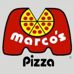 Marco's Pizza hours | Locations | holiday hours | Marco's Pizza Near Me