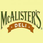McAlister's Deli hours | Locations | holiday hours | McAlister's Deli Near Me