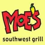 Moe's Southwest Grill hours | Locations | holiday hours | Moe's Southwest Grill Near Me