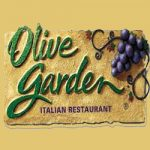 Olive Garden hours | Locations | holiday hours | Olive Garden Near Me