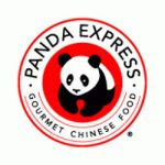 Panda Express hours | Locations | holiday hours | Panda Express Near Me