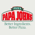Papa John's Pizza hours | Locations | holiday hours | Papa John's Pizza Near Me