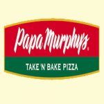 Papa Murphy's hours | Locations | holiday hours | Papa Murphy's Near Me