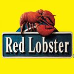 Red Lobster Hours