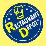 Restaurant Depot hours | Locations | holiday hours | Restaurant Depot Near Me