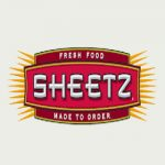 Sheetz hours | Locations | holiday hours | Sheetz Near Me