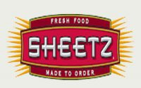 Sheetz Hours