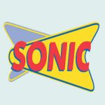 Sonic Hours Near Me >> Sonic Hours Locations Holiday Hours Sonic Near Me