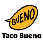 Taco Bueno hours | Locations | holiday hours | Taco Bueno Near Me