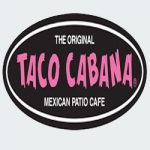 Taco Cabana hours | Locations | holiday hours | Taco Cabana Near Me