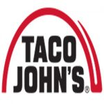 Taco John's hours | Locations | holiday hours | Taco John's Near Me