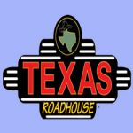 Texas Roadhouse store hours