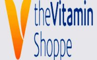 The Vitamin Shoppe hours