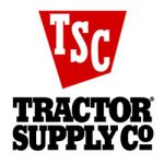Tractor Supply Company hours