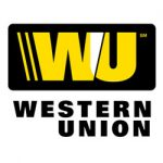 Western Union hours | Locations | holiday hours | Western Union near me